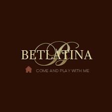 Bet Latina Casino Review (2020)