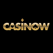 Casinow Casino Review (2020)