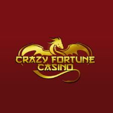 Crazy Fortune Casino Review (2020)