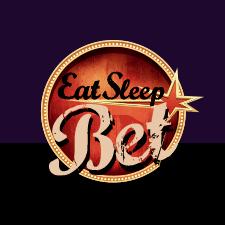 Eat Sleep Bet Casino Review (2020)