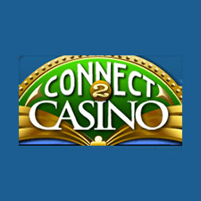 Connect2 Casino Review (2020)
