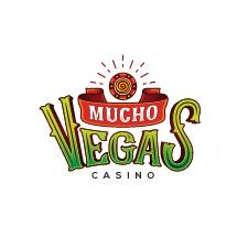 Mucho Vegas Casino Review (2020)