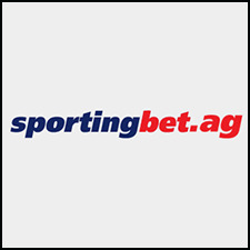 Sporting Bet Casino Review (2020)
