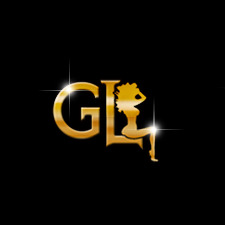 Golden Lady Casino Review (2020)