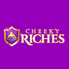 Cheeky Riches Casino Review (2020)
