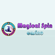 Magical Spin Casino Review (2020)