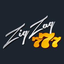 Zigzag777 Casino Review (2020)