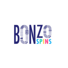 Bonzo Spins Casino Review (2020)