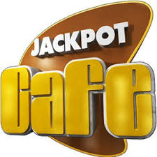 Jackpot Cafe Casino Review (2020)