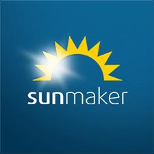 Sunmaker Casino Review (2020)