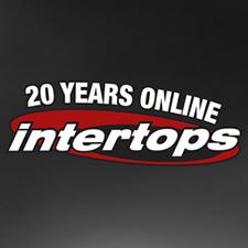 Intertops Casino Review (2020)