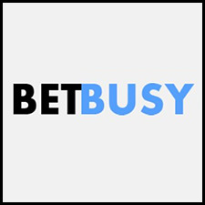 Bet Busy Casino Review (2020)