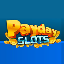 Payday Slots Casino Review (2020)