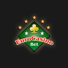 Euro Casino Bet Review (2020)