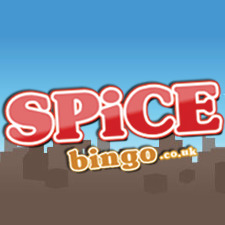 Spice Bingo Casino Review (2020)