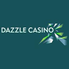 Dazzle Casino Review (2020)