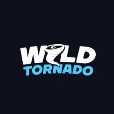 Wild Tornado Casino Review (2020)