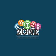 Lottozone Casino Review (2020)