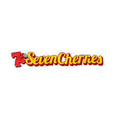 Seven Cherries Casino Review (2020)