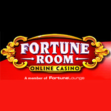Fortune Room Casino Review (2020)