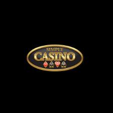 Simply Casino Review  2020