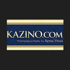 Kazino Casino Review (2020)