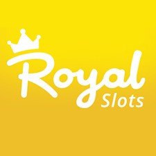 Royal Slots Casino Review (2020)