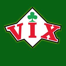 Vix Casino Review (2020)