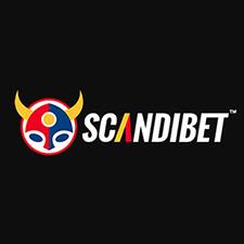 Scandibet Casino Review (2020)