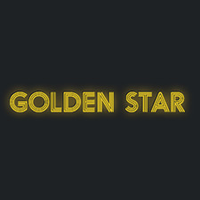 Golden Star Casino Review (2020)