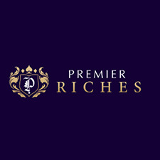 Premier Riches Casino Review (2020)