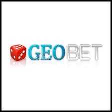 Geobet Casino Review (2020)