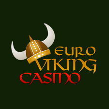 Euro Viking Casino Review  2020