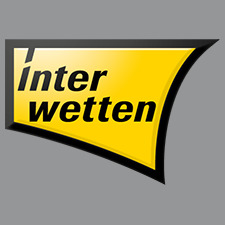 Interwetten Casino Review (2020)