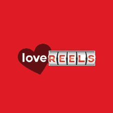 Love Reels Casino Review  2020