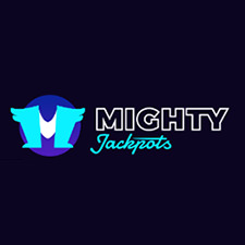 Mighty Jackpots Casino Review (2020)