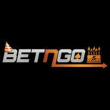 Betngo Casino Review (2020)