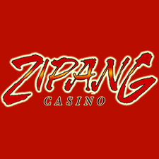 Zipang Casino Review (2020)