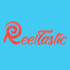 Reeltastic Casino Review (2020)