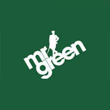 Mr Green Casino Review (2020)