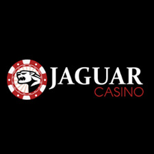 Jaguar Casino Review (2020)