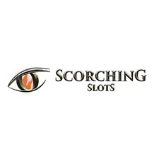 Scorching Slots Casino Review (2020)