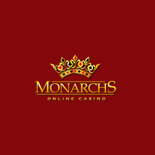Monarchs Casino Review (2020)
