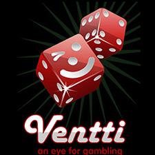 Ventti Casino Review (2020)