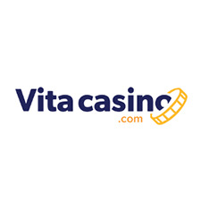 Vita Casino Review (2020)