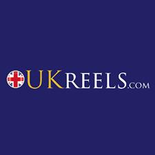 Uk Reels Casino Review (2020)