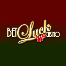 Bet Luck Casino Review (2020)