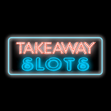 Takeaway Slots Casino Review (2020)