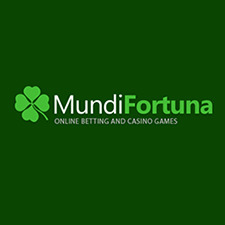 Mundi Fortuna Casino Review (2020)