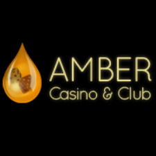 Amber Casino Club Review (2020)
